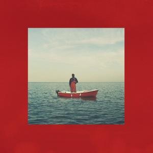 lil-boat