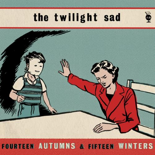 Fourteen-Autumns-and-Fifteen-Winters