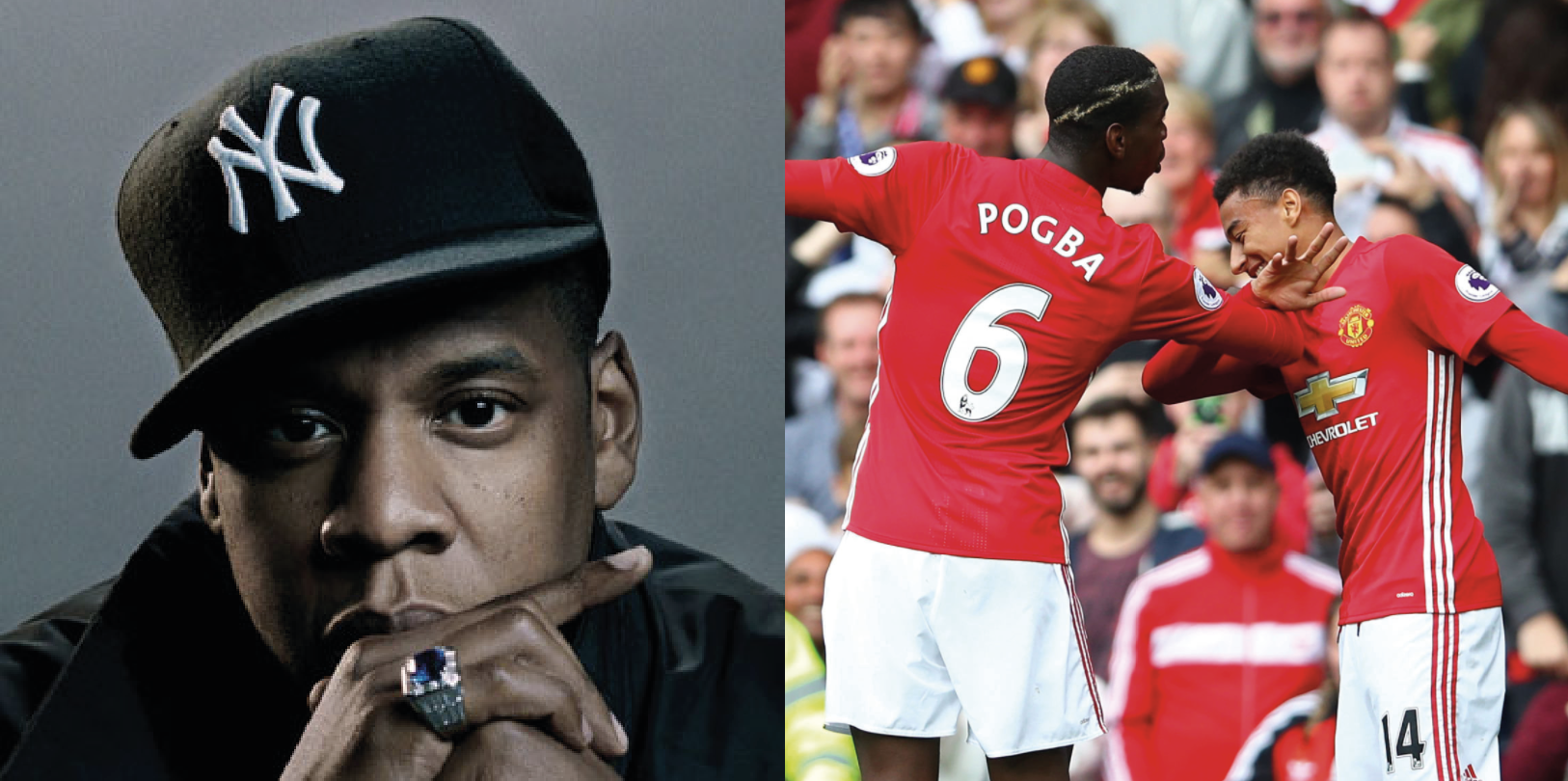 If Premier League Football Teams Were Rappers The West Review