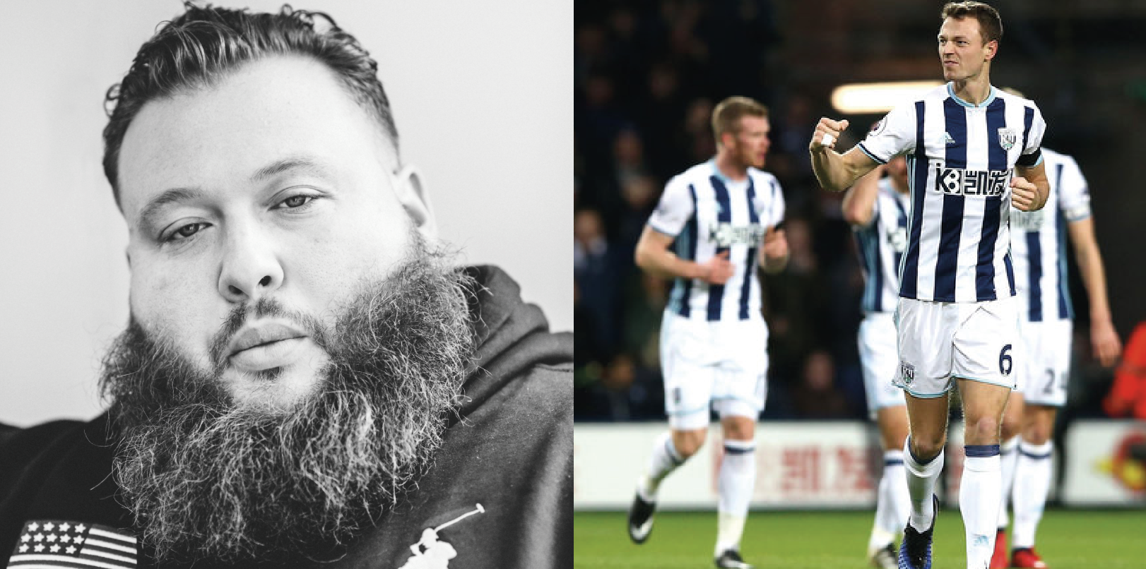 if Premier League football teams were rappers – The West Review