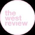 TWR New Logo