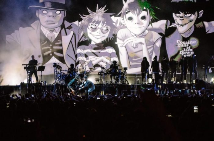 Gorillaz-12-with-Peven-Everett-1024x676