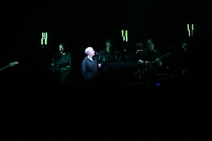 Massive_Attack_Manchester_Arena_Goodbody-1-9