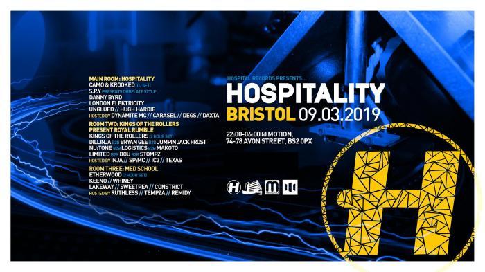 1124930_1_hospitality-bristol-2019_eflyer