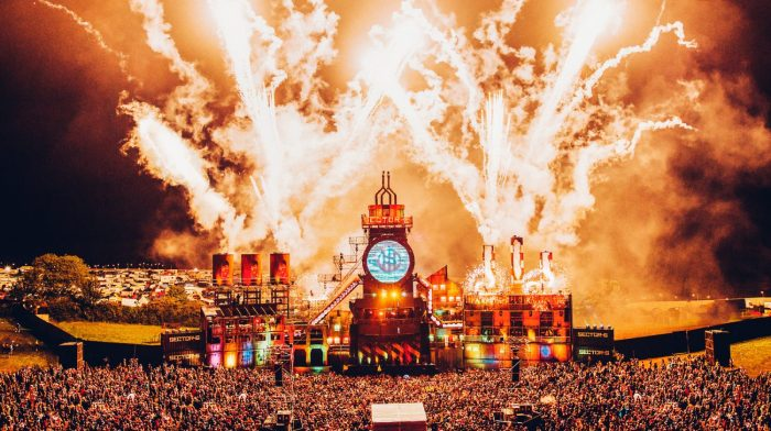 boomtown-festival-uk-sector-6-six-stage-nextfest-1500x840