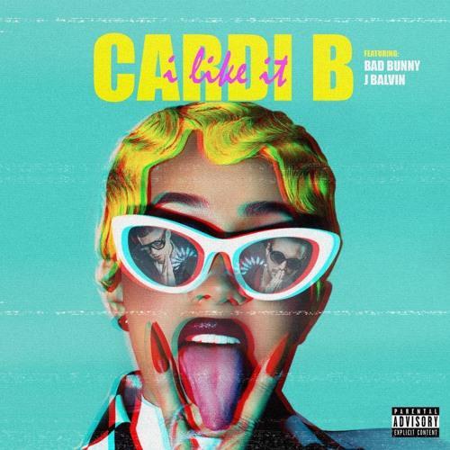 cardi-b-bad-bunny-j-balvin-i-like-it-pink-panda-remix
