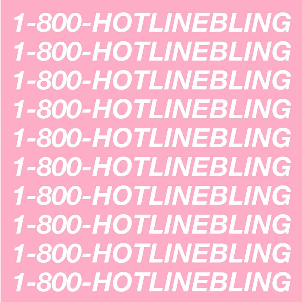Drake_-_Hotline_Bling.png