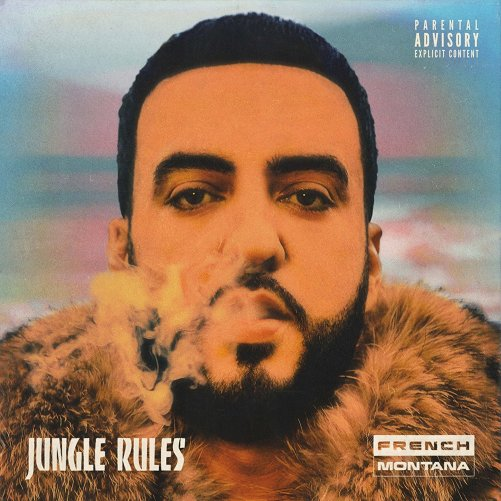 french-montana-jungle-rules-epic.jpg