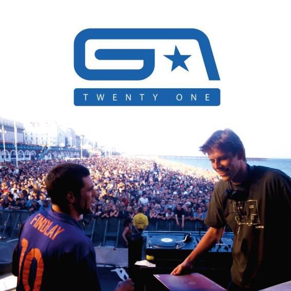 groove-armada-ga21-cover.jpg