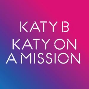 katy.b.katy-on-mission-3.18.2011.jpg