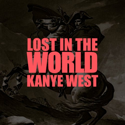 Lost+in+the+world+cover.jpg